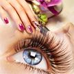lash & nails